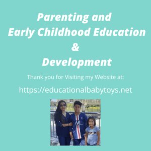 Educational Baby Toys Contact Form