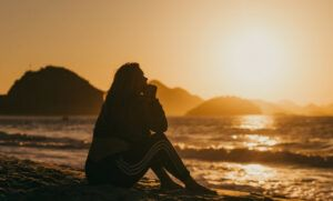 Postpartum Depression After Delivery