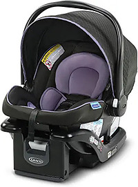 Affordable Baby Car Seats!