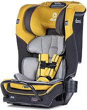 Diono Radian Baby Car Seats!