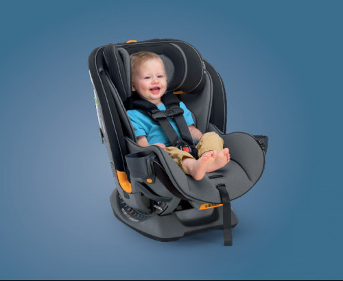 Baby Car Seats – Top baby car seats you would love!
