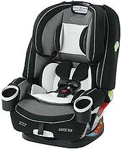 Top Baby Car Seats 2020!