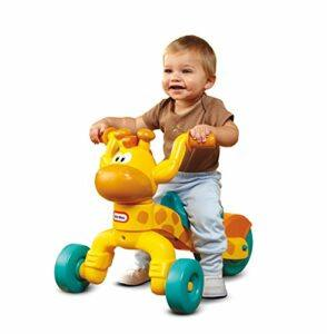 Educational Baby Toys 12 to 18 M