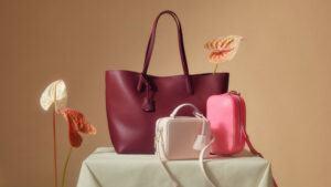 Maternity Hospital Bag Checklist